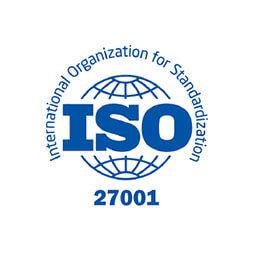 International Organization for Standardization 27001