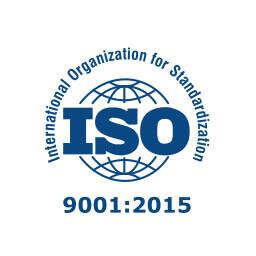 International Organization for Standardization 9001:2015