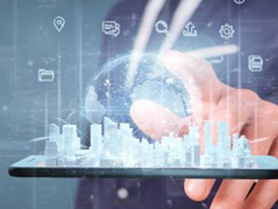 Agile Development process and methodologies