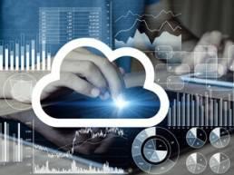 Cloud Economics and Spend Maths