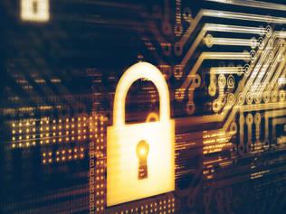 compliance & security