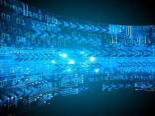 Data Migration and Ownership facets