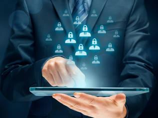 Data Regulation and Back up Imperatives