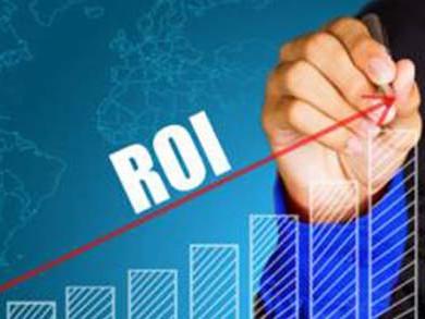 Data Science & Analytics – ROI Impact