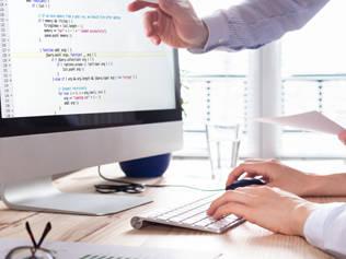 skills and data gaps