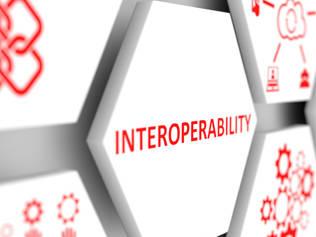 Interoperability of Diverse Clouds