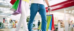 Driving Retail Efficiency with Store Image Analytics