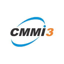 cmmi3