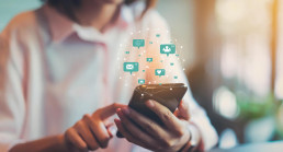 Reinventing Customer Engagement With Data