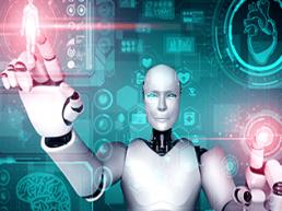AI-driven-Analytics-and-Simulation-Models