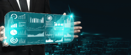 machine learning and predictive analytics
