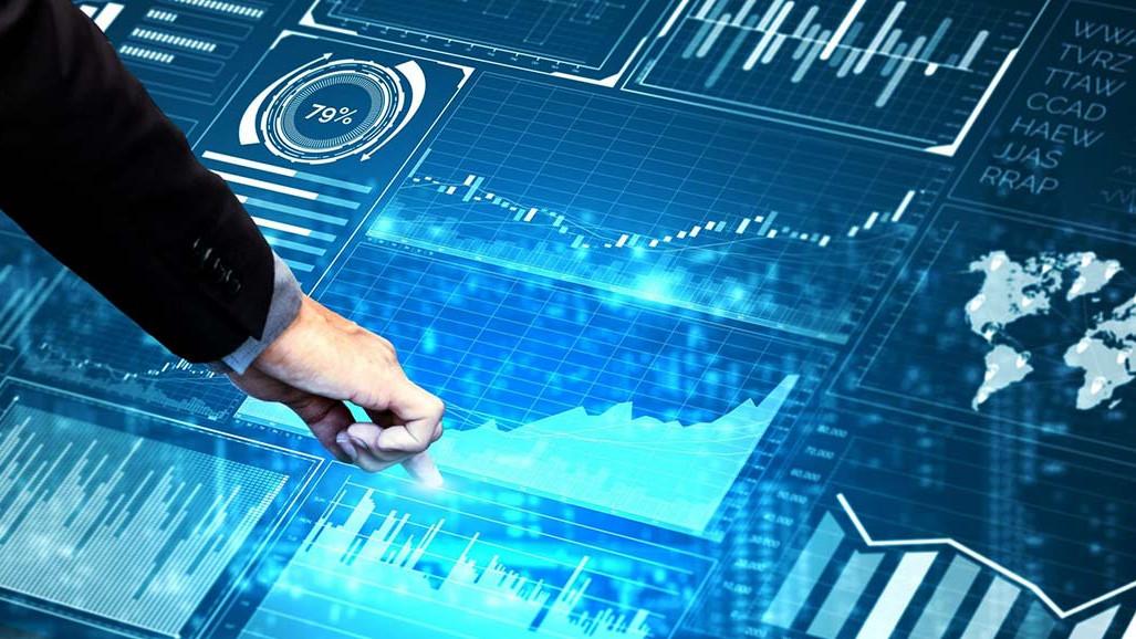 data platform services